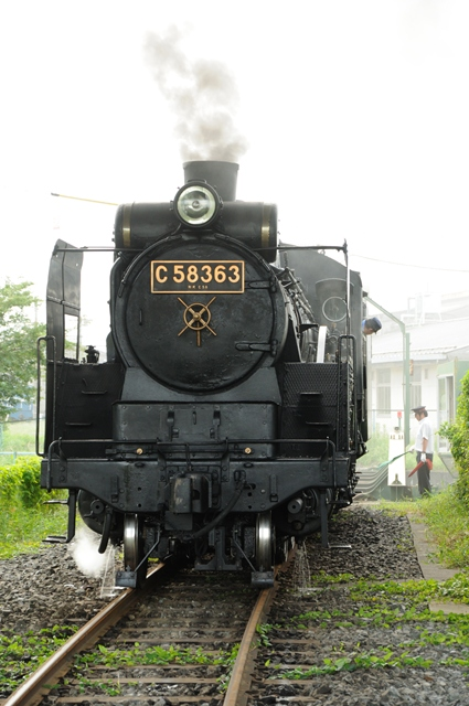 DSC_5101_RB26.jpg
