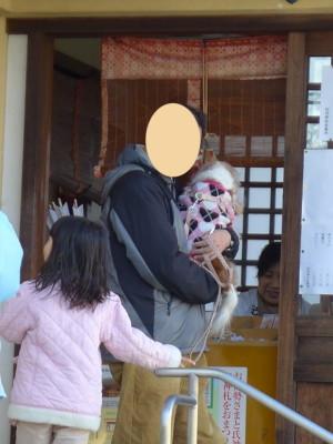 blog-P1080685-11.jpg