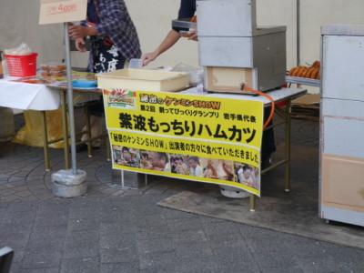 blog-P1130465.jpg