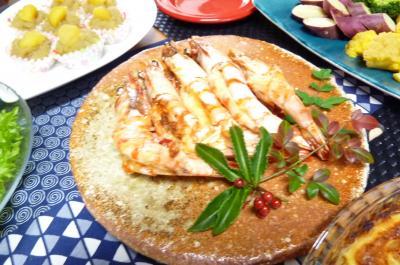 エビチーズ2