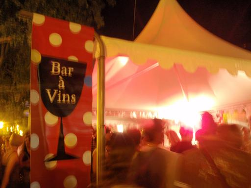 degustation de vins