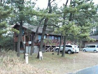 20081215_camp.jpg