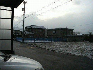 20090311_snow.jpg