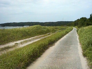 20090830_road.jpg
