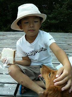 20091003_picnic.jpg