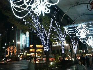 20091122_kanazawa.jpg