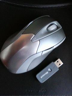 20091130_mouse.jpg