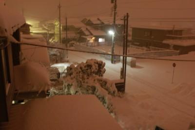20100113_snow.jpg