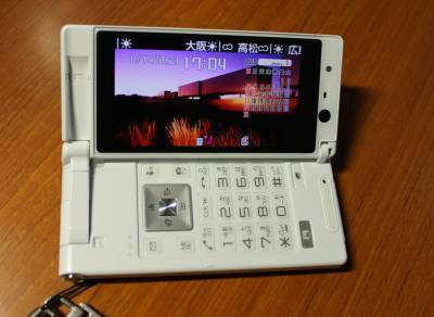 20100114_phone.jpg