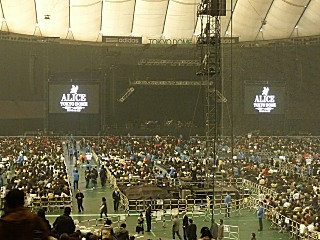 20100228_concert.jpg