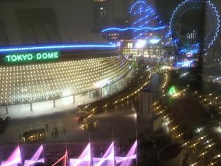 20100228_dome.jpg