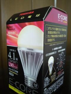 20100308_led.jpg
