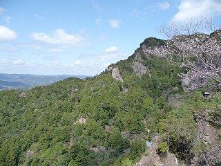 20100410_horaiji.jpg