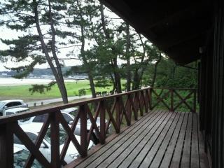 20100715_camp.jpg