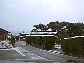 20101216_snow.jpg