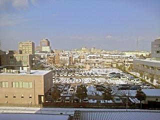 20101228_snow.jpg