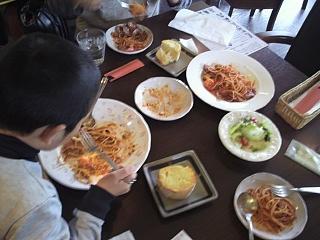 201012_lunch.jpg