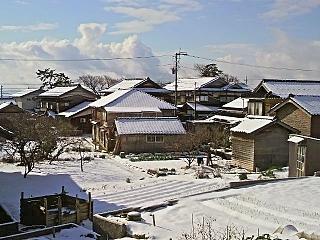 20110108_snow.jpg