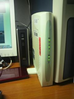 20110119_modem.jpg