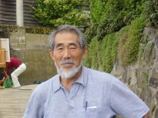 20110613_yamamoto.jpg
