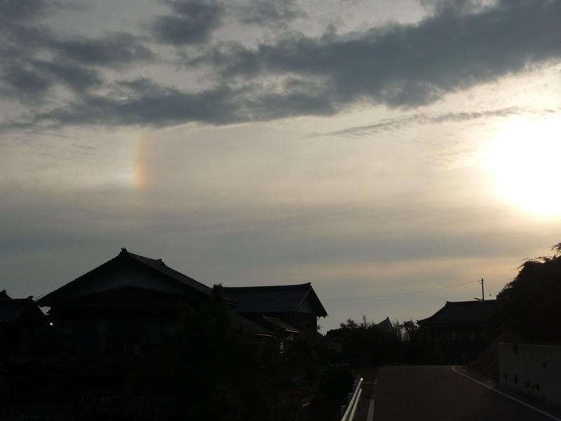 20110620_niji.jpg