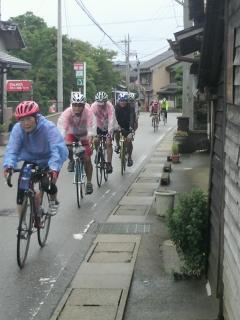20110917_cycling.jpg