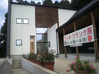 20111016_church.jpg