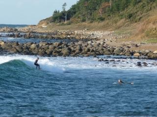 20111019_surfing.jpg