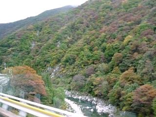 20111023_hida.jpg
