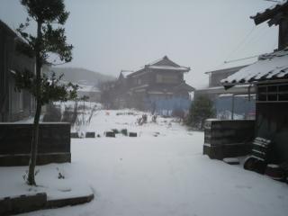 20111226_snow.jpg