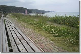 20120601_bench.jpg