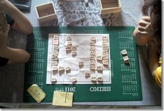 20120721_shogi.jpg