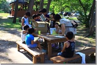 20120806_fukusima.jpg