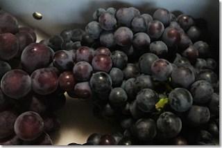 20120903_grape.jpg