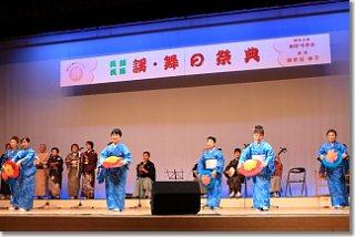 20121208_minbu.jpg