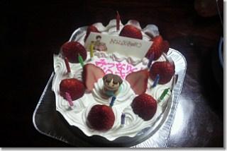 20121219_cake.jpg