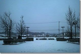 20130223_nakajima.jpg
