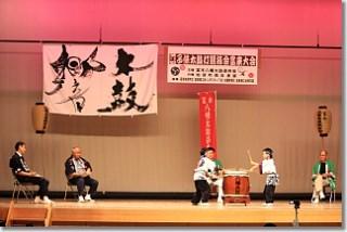 20130831_taiko.jpg