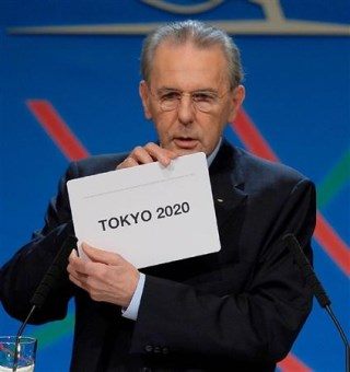 20130908_olympic.jpg