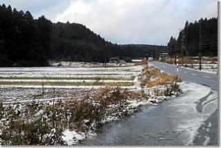 20131212_snow.jpg