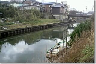 20131223_togiRv.jpg