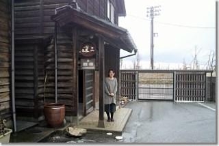 20140112_fukasan.jpg