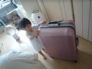 110904_スーツケース (4)