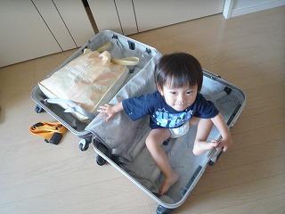 110904_スーツケース