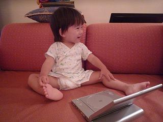 110911_夜DVD鑑賞 (5)