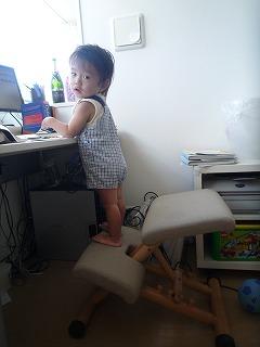 110915_落書き (3)