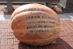 小豆島ふるさと村3