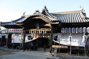 内海八幡神社3