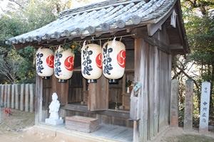 内海八幡神社4