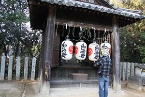 内海八幡神社5